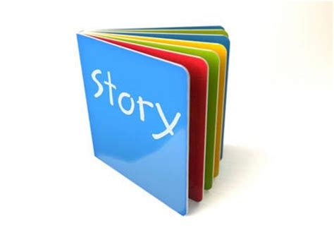 An essay on importance of education in short story